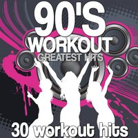90's Workout Greatest Hits — сборник