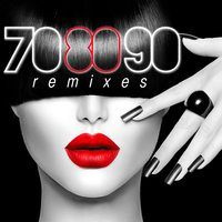 70 80 90 Remixes — сборник