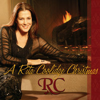 A Rita Coolidge Christmas — Rita Coolidge