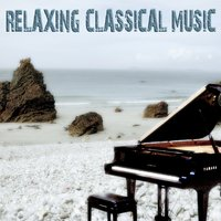 Relaxing Classical Music — сборник