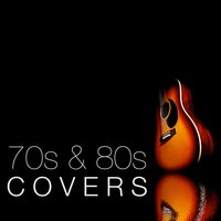 70s and 80s Covers — сборник