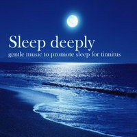 Sleep Deeply: An Aid for Tinnitus Sufferers — Val Goldsack