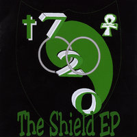 The Shield EP — The 720