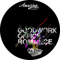 Romance — Goodwork Office