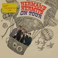 On Tour — The Herman's Hermits