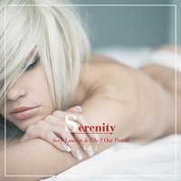 Serenity - Sexy Lounge & Chill out Pearls, Vol. 5 — сборник