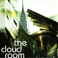The Cloud Room — The Cloud Room
