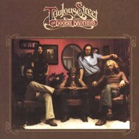 Toulouse Street — The Doobie Brothers