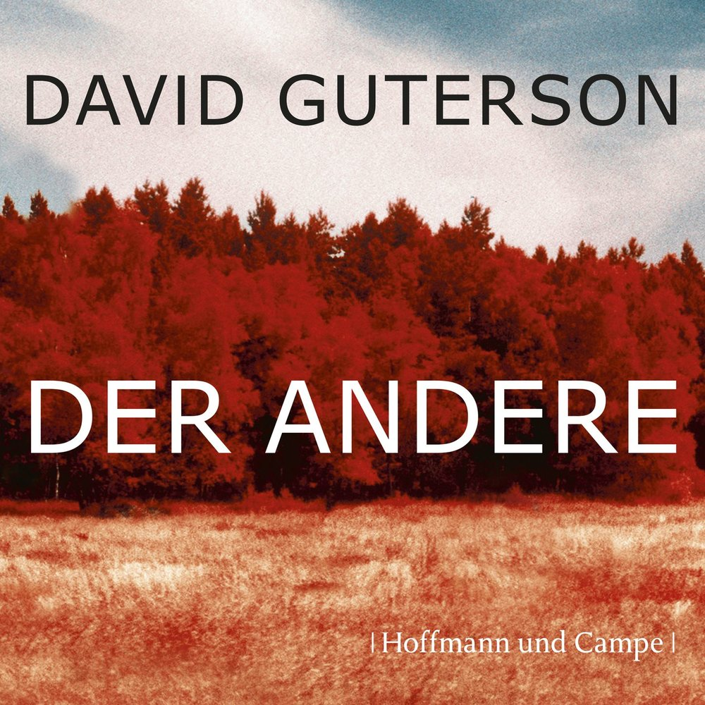 david guterson and his use of the theme of nature Xii alfonso 9788488342874 le hdb challenges reste une originalit dsormais bien install dans le milieu de la course nature ce concept unique et innovant propose une nouvelle approche[] an earlier version of david guterson and his use of the theme of nature this essay is found in educational horizons 9781560771876 1560771879 billy budd/moby dick - curriculum unit.