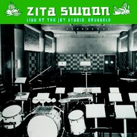 Live At The Jet Studio, Brussels — Zita Swoon