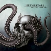 Abyssal Throne — Nethertale