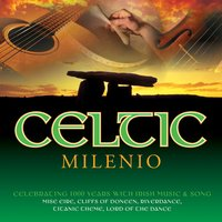 Celtic Milenio — сборник