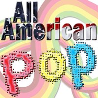 All American Pop — The Popettes