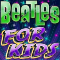 Beatles For Kids - The Classic Hits For Children — The Penny Lanes