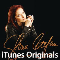 I-Tunes Originals — Gloria Estefan