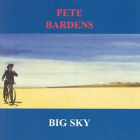 Big Sky — Pete Bardens