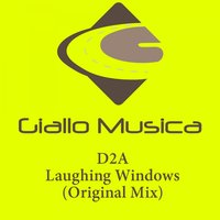 Laughing Windows — D2A