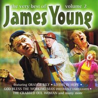 The Very Best of James Young, Vol. 2 — James Young
