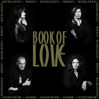 MMXVI-The 30th Anniversary Collection — Book of Love