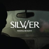 Missing Reagent — Silwer