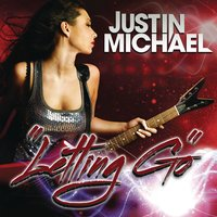 Letting Go — Justin Michael