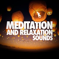 Meditation and Relaxation Sounds — Outside Broadcast Recordings, Sonidos de la Naturaleza Relajacion, Sounds of Nature White Noise for Mindfulness Meditation and Relaxation, Sounds of Nature White Noise for Mindfulness Meditation and Relaxation|Sonidos de la naturaleza Relajacion