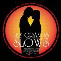 Les grands slows — сборник