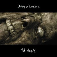 Nekrolog 43 — Diary of Dreams