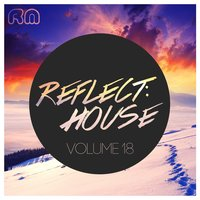 Reflect:House, Vol. 18 — сборник