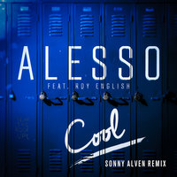 Cool — Alesso, Roy English