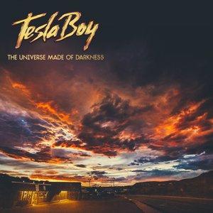 Tesla Boy - Fantasy
