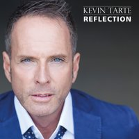 Reflection — Kevin Tarte