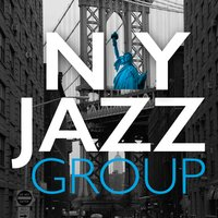 NY Jazz Group — Jazz Lounge, New York Jazz Lounge, New York Lounge Quartett, New York Lounge Quartett|Jazz Lounge|New York Jazz Lounge