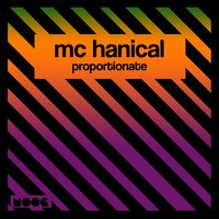 Proportionate — Mc Hanical