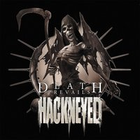 Death Prevails — Hackneyed
