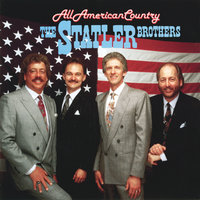 All American Country — The Statler Brothers