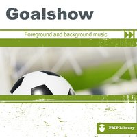 PMP Library: Goalshow — сборник