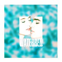 Waterbed EP — Waterbed