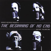 The Beginning of No End — Infinite