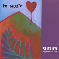 To Music — Sutura