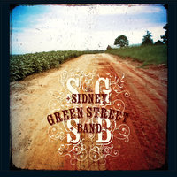 SGSB — The Sidney Green Street Band