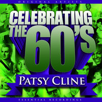 Celebrating the 60's: Patsy Cline — Patsy Cline