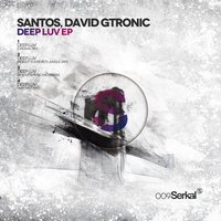 Deep Luv — Santos, David Gtronic