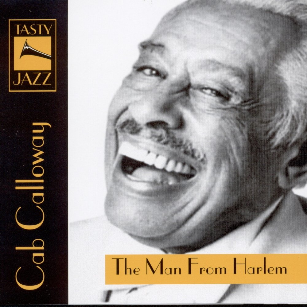 One Man By Singa Song Download Mr Jatt: Cab Calloway And His Orchestra