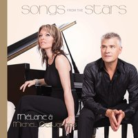 Songs from the Stars — Melane & Michel Desjardins