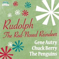 Rudolph the Red-Nosed Reindeer — сборник
