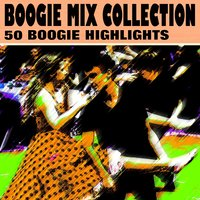 Boogie Mix Collection — сборник