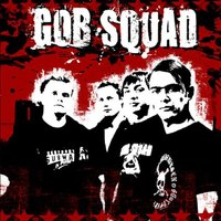 Far beyond control — Gob Squad