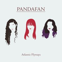 Atlantic Flyways — Pandafan