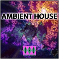The Original Ambient House Experience — сборник
